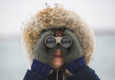 Vacances de février : comment travailler de manière optimale ?