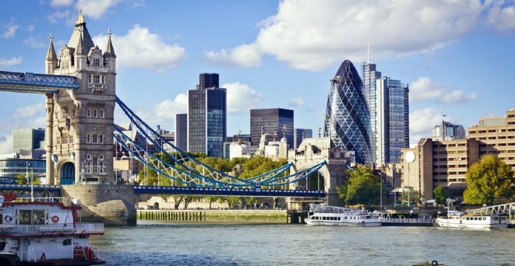 shutterstock_92655643-london-1180×610-bis