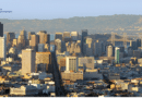CALIFORNIE : TERRE D'ENTREPRENEURS