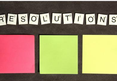 Notre best-of des bonnes résolutions pour réussir la prépa en 2021