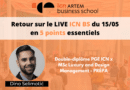ICN BS EN 5 POINTS (LIVE DU 15/05)