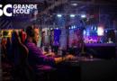 ISC PARIS : DÉCOUVREZ FANE, L'ENTREPRISE ÉTUDIANTE POUR LES GAMERS