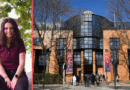 Rencontre avec Mélina – Etudiante en Master à TBS