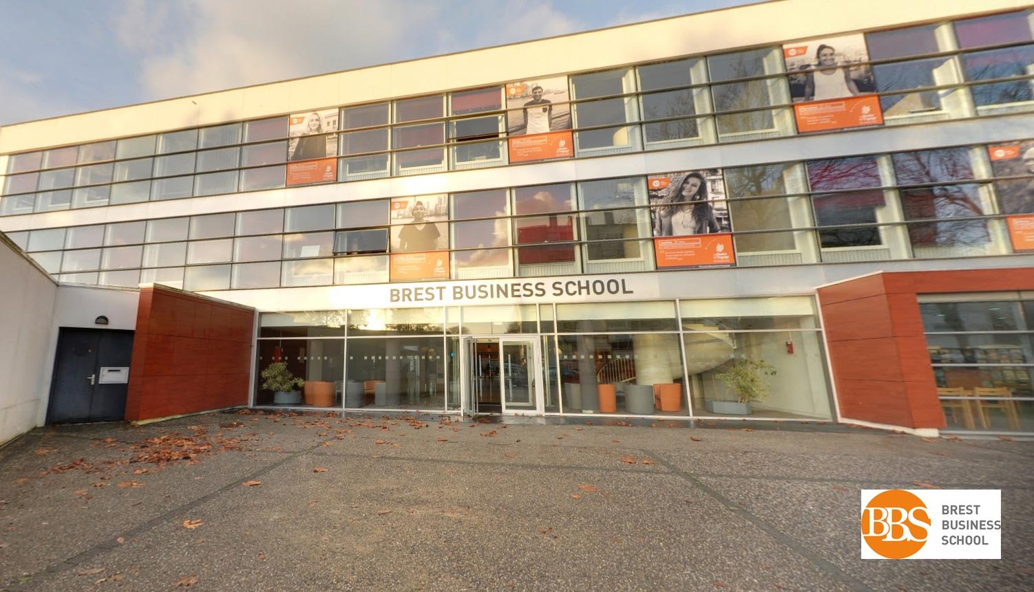 brest-school