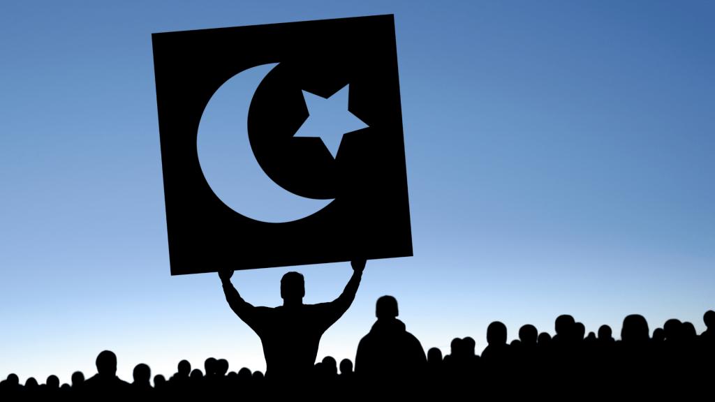 le printemps arabe 10 ans après