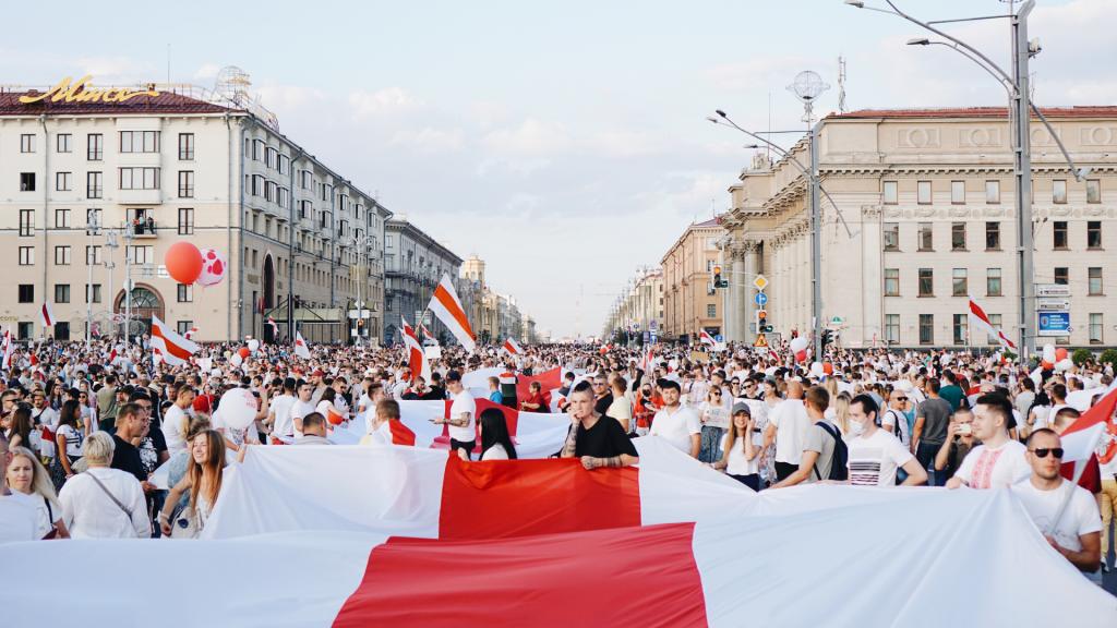 Biélorussie-quel-bilan-4-mois-après-les-manifestations-