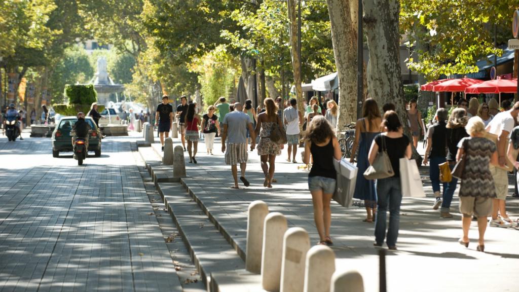 Décision inédite prépa Aix-en-Provence