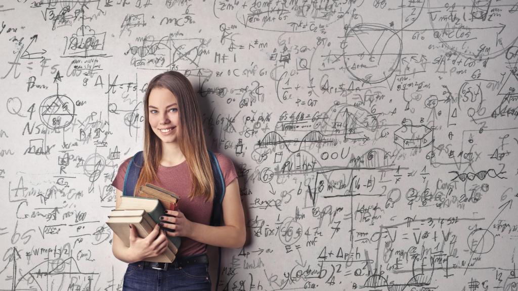 Les annales de maths ECS qu'on peut aborder en première année