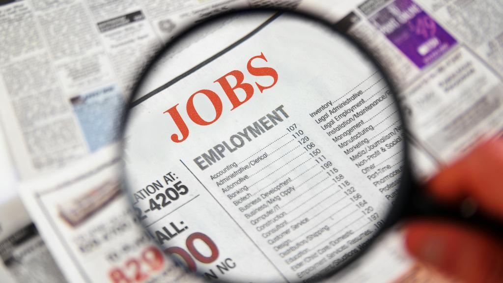 Les-théories-du-chômage