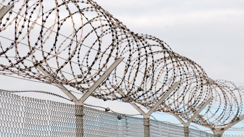 De-quoi-nous-protègent-réellement-nos-frontières-