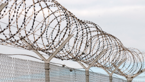 De quoi nous protègent réellement nos frontières ?