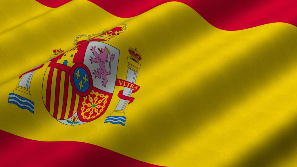 6-erreurs-classiques-à-ne-pas-faire-aux-concours-en-espagnol