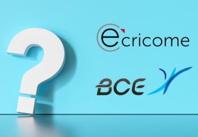 Que faire entre le concours ECRICOME et BCE ?
