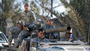 Libye: un espoir de paix après 10 ans de conflit ?