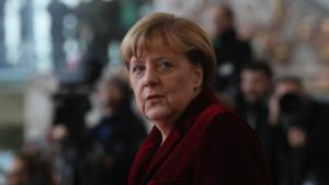 Allemagne: qui pour succéder à la patronne ?
