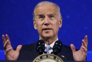 USA : La stratégie de Biden face à l'urgence climatique