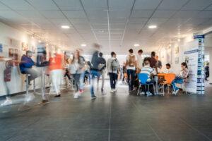 Oraux Excelia 2021 : épreuves, coefficients et conseils