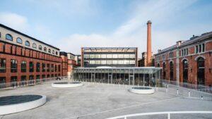 Oraux EM Strasbourg 2021 : épreuves, coefficients et conseils