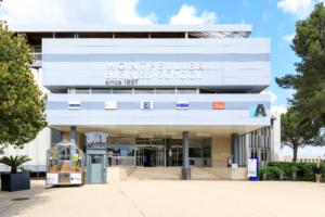 Oraux Montpellier BS 2021 : épreuves, coefficients et conseils