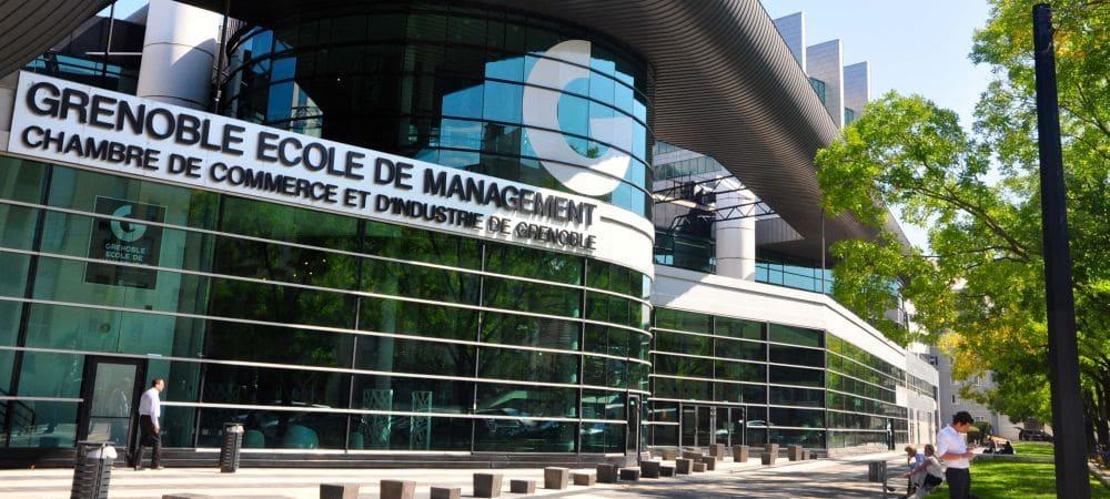 Rentrée-2017-les-nouveautés-à-Grenoble-Ecole-de-Management-en-10-points-grande-2