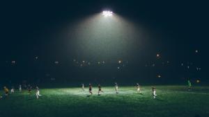 Sport et géopolitique : Coupe du monde de football au Qatar, un boycott légitime ?