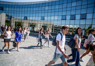 Oraux 2021 : l'EDHEC adapte le format de ses épreuves