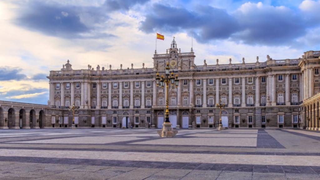 5 structures incontournables à maitriser en Espagnol (1)