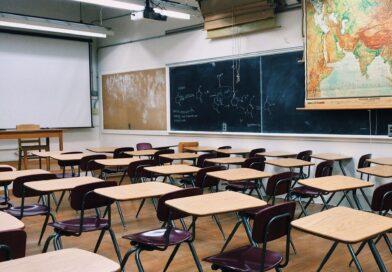 SIGEM : Taux de remplissage des écoles en 2021