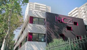 7 raisons de choisir l'ISC Paris