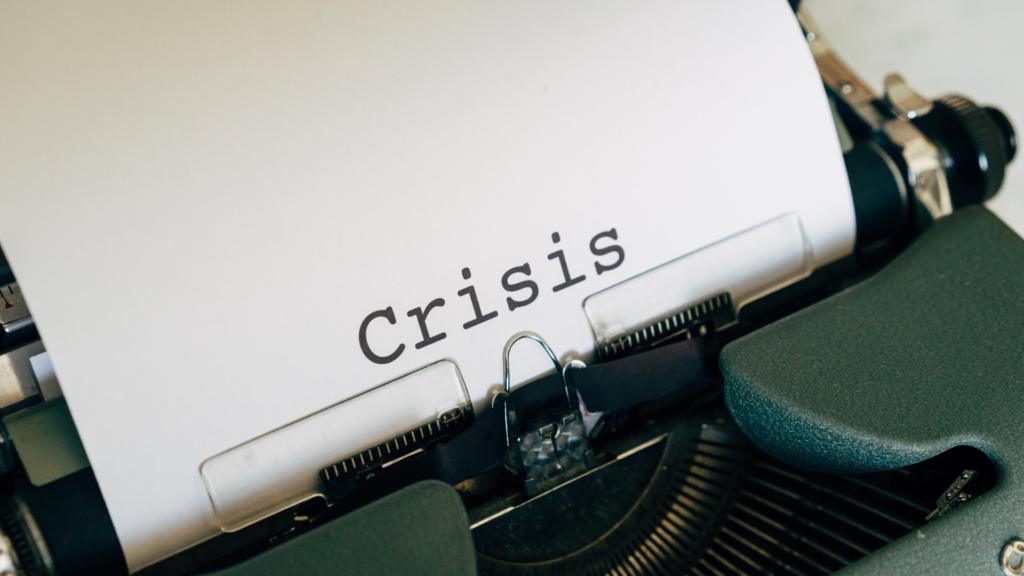 1929, une crise de sur-investissement ?
