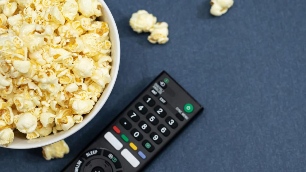 7 films à voir et à mobiliser en colles ou en essais
