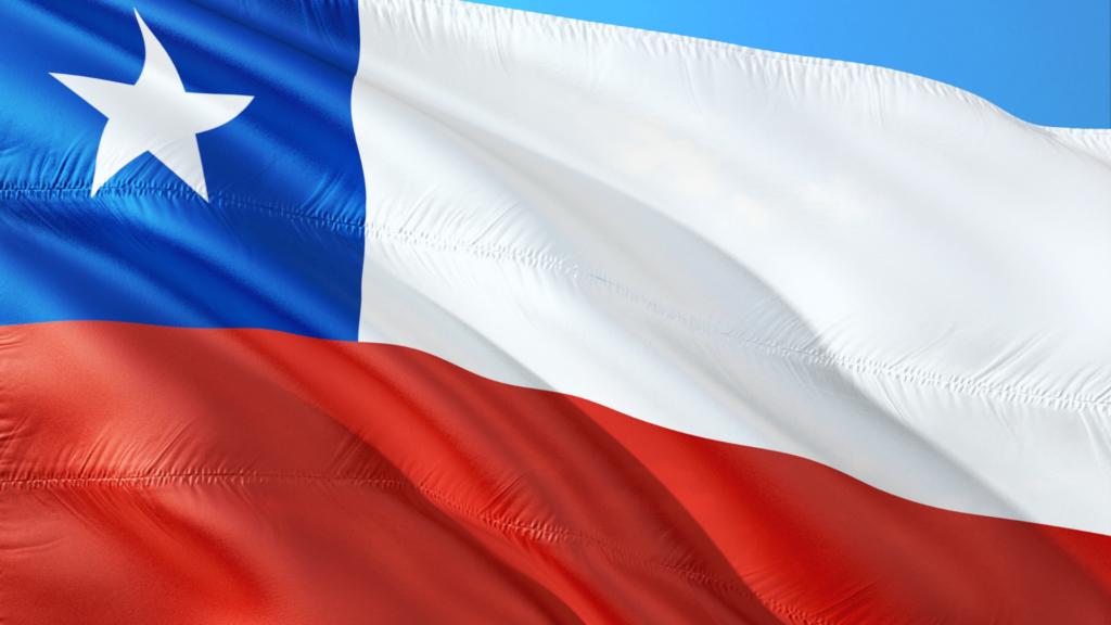 Chili-Constitution