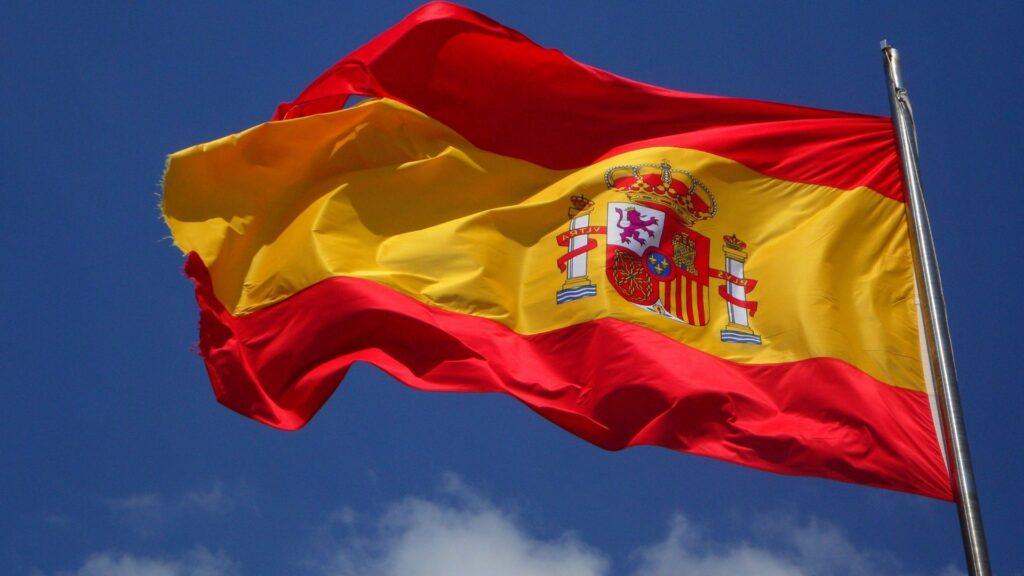Espagnol : verbes et expressions à connaître