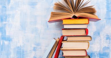 Les livres à avoir en prépa HEC