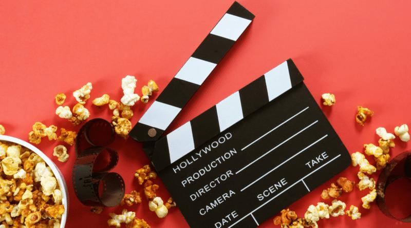 Une semaine, un film pour Aimer #1