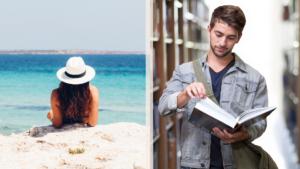 L'été en prépa, comment concilier vacances et travail?