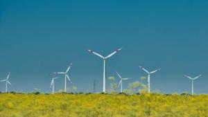 Résumé Podcast : La course mondiale au leadership climatique