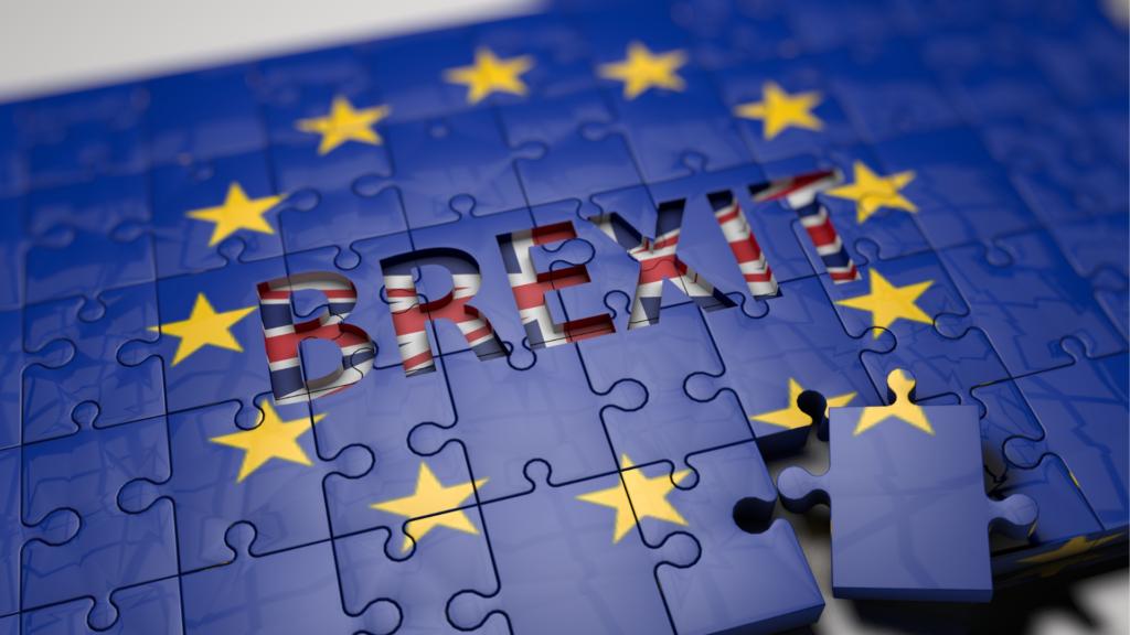 Brexit, entre inquiétudes et difficultés depuis le 1er janvier 2021