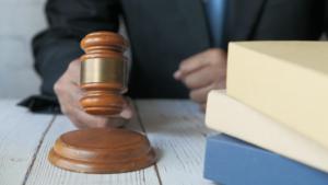 Prépa ECT : Comprendre les sources du droit