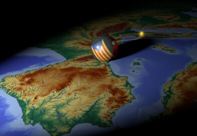 L'essentiel de l'indépendantisme en Catalogne