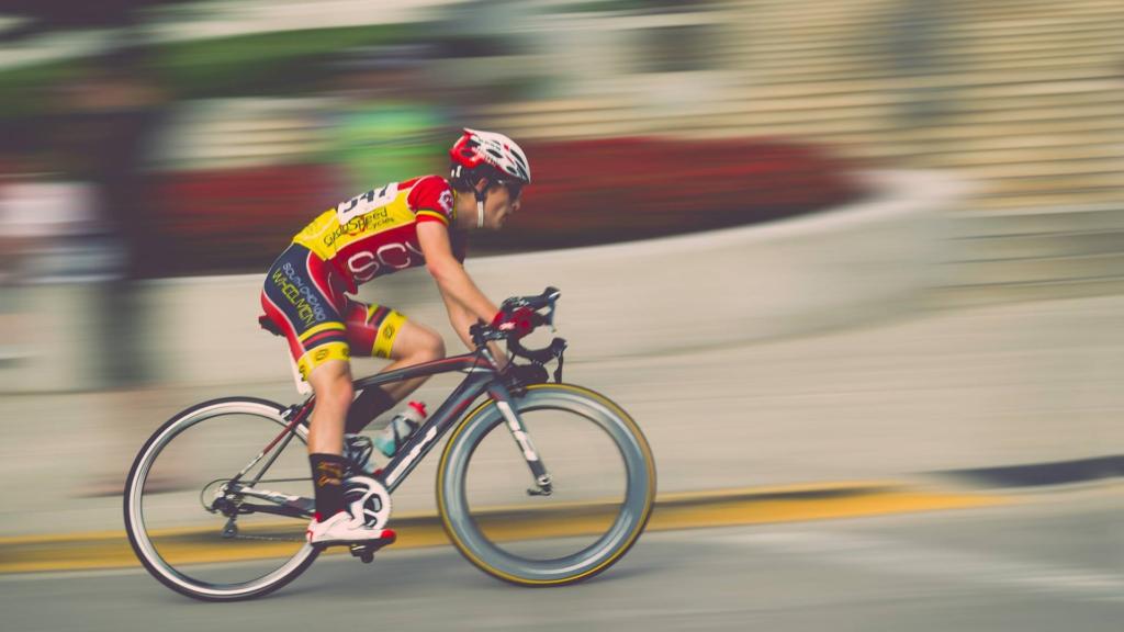 La Vuelta, une compétition au service du tourisme en Espagne?