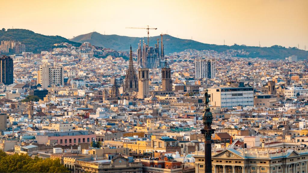 Les-interjections-espagnoles-à-connaître-pour-briller-en-traductions