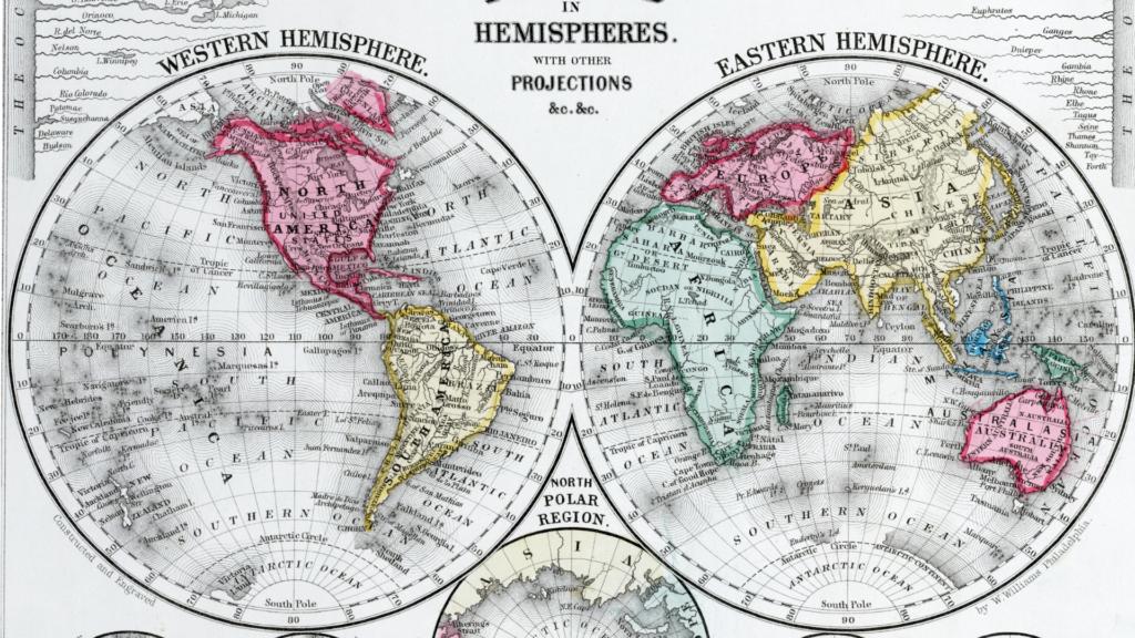 Préparer la cartographie en PREPA ?