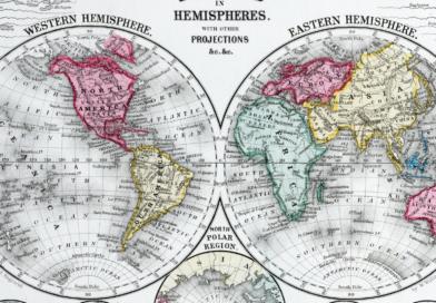 Comment travailler la cartographie en HGGMC ?
