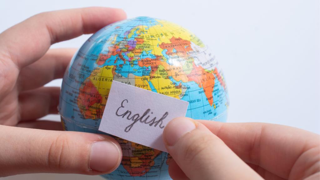 Intro #4 : la méthode gagnante en anglais