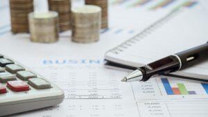 Tout ce qu'il faut savoir sur l'analyse fonctionnelle du bilan