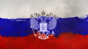 Alexeï Navalny et l'actualité politique en Russie