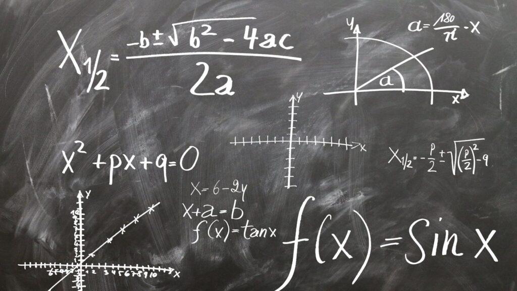 Maths EM LYON ECE 2021 – Copie d'Ouriel (20/20)