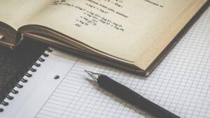 Maths HEC/ESSEC ECE 2021 – Copie d'Ouriel (18/20)