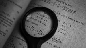 Analyse d'une bonne copie de maths EDHEC ECE notée 20/20